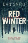 Red Winter - Dan Smith