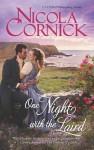One Night with the Laird - Nicola Cornick