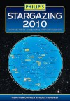 Philip's Stargazing 2010 - Heather Couper, Nigel Henbest