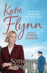 Someone Special - Katie Flynn