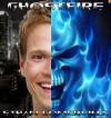 Ghostfire - Ethan Somerville