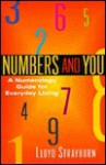 Numbers and You: A Numerology Guide for Everyday Living - Lloyd Strayhorn