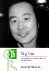 Yi - Yang Lian, Mabel Lee