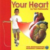 Your Heart - Terri DeGezelle