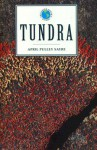 Tundra - April Pulley Sayre