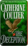 The Deception - Catherine Coulter
