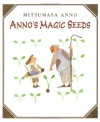 Anno's Magic Seeds (Paperstar Book) - Mitsumasa Anno