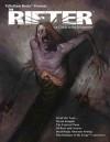The Rifter #45 - Josh Hilden, Joshua Sanford, Kevin Siembieda, Wayne Smith
