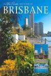 Celebrating Australia - Brisbane and Beyond - Steve Parish