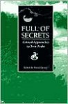 Full of Secrets: Critical Approaches to Twin Peaks - David Lavery, Patricia B. Erens