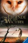 Der Verrat (Die Legende der Wächter, #7) - Kathryn Lasky, Katharina Orgaß, Wahed Khakdan