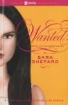 Wanted - Sara Shepard