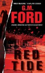 Red Tide - G.M. Ford