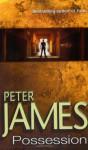 Possession - James St Peter