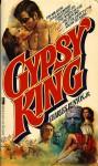 Gypsy King - Charles W. Runyon