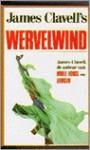 Wervelwind - James Clavell, Gerard Grasman