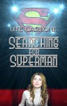 Searching for Superman - Ute Carbone