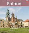 Poland - Victoria Parker