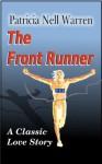 The Front Runner (The Front Runner saga) - Patricia Nell Warren