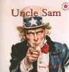 Uncle Sam - Terry Allan Hicks