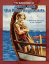 The Adventures of Jason and the New Argonauts - Jim Gallagher