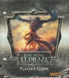 Magic the Gathering: Rise of the Eldrazi Player's Guide - Wizards of the Coast, Aleksi Briclot, Matt Place, Jason Chan, James Paick, Jason Felix, Chippy, Tomasz Jedruszek, Eric Deschamps, Kekai Kotaki, Mark Tedin, Michael Komarck