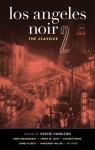 Los Angeles Noir 2 (Akashic Noir) - Denise Hamilton