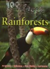 100 Facts on Rainforests - Camilla De la Bédoyère