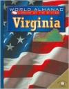 Virginia - Pamela Pollack, Jean Craven