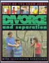 Divorce and Separation - Pete Sanders, Steve Myers