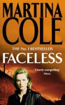 Faceless - Martina Cole