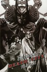 Batman: Death and the City - Paul Dini, Stuart Moore, Royal McGraw, Don Kramer