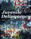 Juvenile Delinquency (9th Edition) - Clemens Bartollas, Frank J. Schmalleger