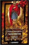 Macbeth / Macbeth - William Shakespeare