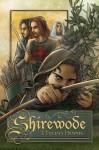 Shirewode - J. Tullos Hennig