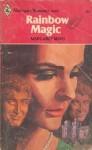 Rainbow Magic (Harlequin Romance, #2086) - Margaret Mayo