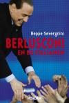 Berlusconi en de Italianen - Beppe Severgnini