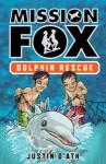 Dolphin Rescue - Justin D'Ath