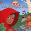 Jump at the Sun: Little Red Riding Hood - Fairy Tale Classics (Jump at the Sun Fairy-Tale Classics) - John Kurtz