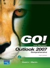 GO! with Outlook 2007 Comprehensive - Shelley Gaskin, Placeholder Placeholder