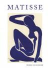Matisse - Pierre Schneider, Bridget Stevens Romer, Michael Taylor