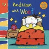 Bedtime With Woof (Woof Touch & Feel) - Caroline Jayne Church