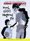 Drums, Girls & Dangerous Pie - Jordan Sonnenblick, Joel Johnstone