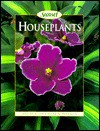 Houseplants - Sunset Books, Sunset Books