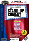 The Standup Comedy Collection - Topics Entertainment, Bobby Collins, Pablo Francisco