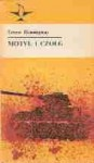 Motyl i czołg - Ernest Hemingway