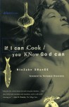 If I Can Cook/You Know God Can - Ntozake Shange, Vertamae Grosvenor