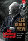 My Lifelong Challenge: Singapore's Bilingual Journey - Lee Kuan Yew