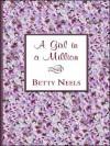 A Girl in a Million - Betty Neels