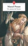 Un amour de Swann (À la recherche du temps perdu, #1.2) - Marcel Proust